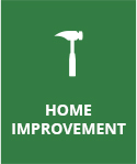 Home Improvement Services CT