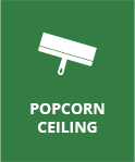 Popcorn Ceiling Removal Services CT
