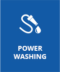 Powerwashing Services CT
