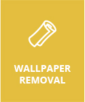 Wallpaper Removal Services CT