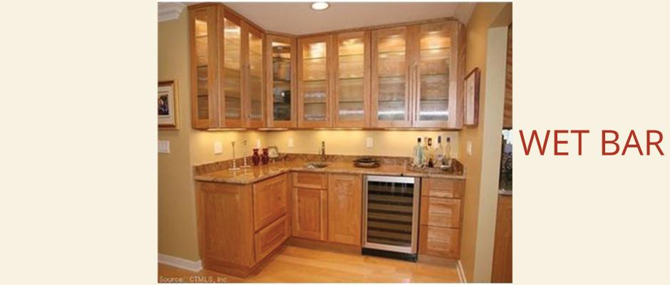 Woodbridge Ct Interior Painting Kitchen Painting C M Painting
