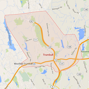 Trumbull, CT Painting Contractors