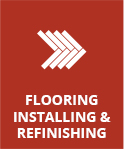 Flooring Services Easton, CT