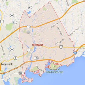 Westport, CT Painting Contractors